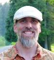 Greg Heim